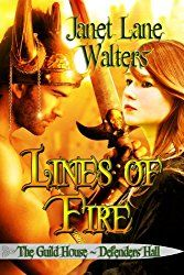 Eclectic writer: Wednesday Lines of Fire #MFRWHooks #MFRWAuthor @BooksWeLove #fantasy romance https://wwweclecticwriter.blogspot.com/2018/03/wednesday-lines-of-fyre-mfrwhooks.html