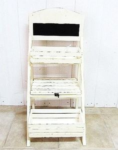 Stojan s tabulkou Shelves, Home Decor, Shelving, Decoration Home, Room Decor, Shelving Units, Home Interior Design, Planks, Home Decoration