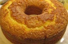 Bolo de Laranja e Canela - Sobremesas de Portugal Sweet Recipes, Cake Recipes, Dessert Recipes, Desserts, Food Cakes, Portuguese Recipes, Portuguese Food, How Sweet Eats, Bagel