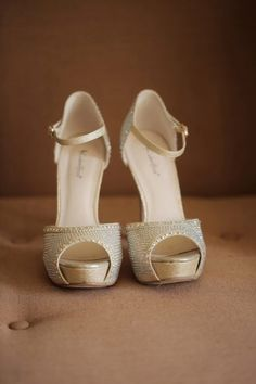 An Intimate Romantic Utah Wedding Park City UtWedding ShoesBridal Shoes PepperMaggie SotteroUtah