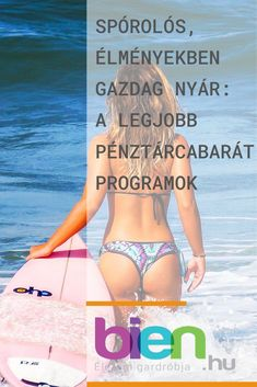 Utazási tippekt- kattints a linkre és olvasd el a teljes cikket Bikinis, Swimwear, Bathing Suits, One Piece Swimsuits, Bikini, Swimsuit, Summer Bikinis, Swimsuits, Costumes