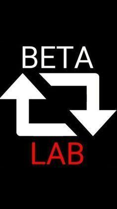 Me segue que sigo todos de volta!  https://br.pinterest.com/jeffersonca8/   #betalab #followforfollow #betaajudabeta #betaajuda #beta #tim #timbeta #TimBeta #repin #salva #sdv #sigotodos #foconamissao #betalab