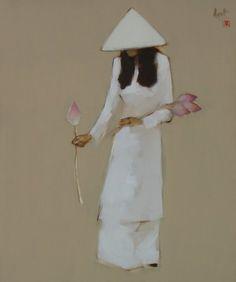 Nguyen Thanh Binh ©