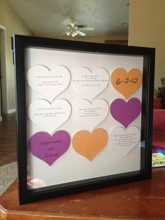 ideas for gifts for my husband on our first wedding anniversary