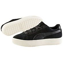 PUMA Classic Extreme Trainers  The PUMA Classic Extreme takes its  inspiration from the iconic PUMA d0c6c2074c