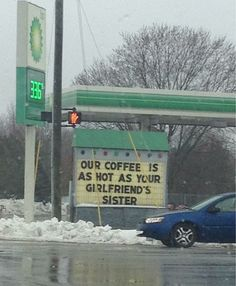 Ok, now I want a cup...