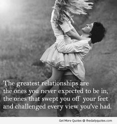 Top 30 love quotes with pictures. Inspirational quotes about love which might inspire you on relationship. Cute love quotes for him/her Cute Quotes, Funny Quotes, Upset Quotes, Witty Quotes, Badass Quotes, Deep Quotes, Mrs Always Right, True Love, My Love