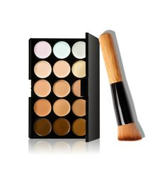 eye shadow and brush,__Huge Make Up Coming!__make up for beginners ,make up products ,make up tips ,make up step by step ,make up tutorial ,make up for brown eyes ,wedding make up ,make up contouring ,make up looks ,make up natural ,make up brushes ,make up hacks ,make up storage ,make up organization ,make up paso a paso