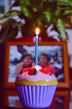 Proyecto 365 de @Ana Kato: 147 - Felicidades, hermanita.
