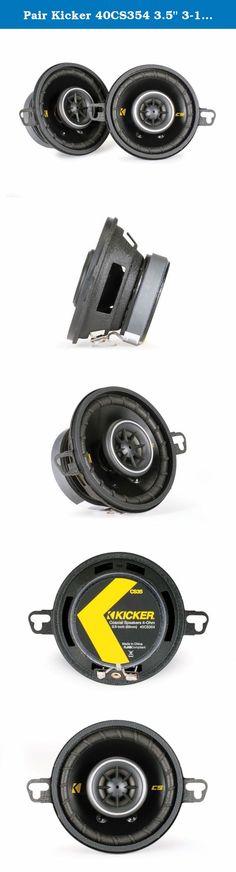 1447 Best Coaxial Speakers, Speakers, Car Audio, Car Electronics