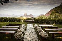 Casa de Santa Teresa, Rio De Janeiro... attending a wedding here in October!