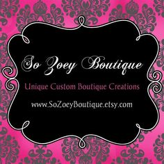I'm offering a discount! Baby Nursery Decor, Girl Nursery, Pink Crib Bedding, Bow Jewelry, Free Monogram, Bed Canopies, Canopy, 9 Year Olds, Shabby Chic Decor