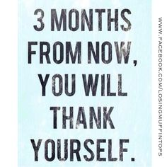 Do you need a little motivation to eat healthy and workout???  Who doesn't???  Do you feel tired all the time?  Most people do, but that CAN change!  I am proof of that!    If you haven't worked out for awhile, but want to jump back in, This is the program for you!!!  Maybe you're a busy mom like me, who has little time for yourself!  30 minute no-impact workouts, that anyone can do!!    I would be honored to help you reach your health and fitness goals!  Next accountability group starts…