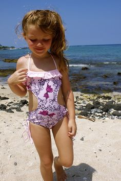 Preteen Baby Clothes