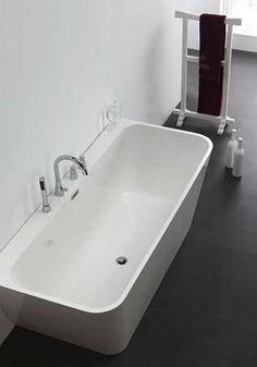 austin-bathrooms3