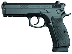 cz-75-sp-01_-tactical-9mm  de cocker only    I am so getting this one!!!!!!!