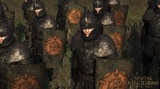 Casa Tyrell, Fantasy World, Fantasy Art, Total War, Image House, Image Sharing, Game Of Thrones, Concept Art, Medieval