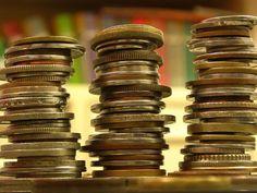 Lei que aumenta alíquota da CSLL para instituições financeiras foi sancionada pela presidente Dilma Rousseff. Saiba mais!