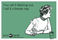 What making my own ecards is fun that is funny.