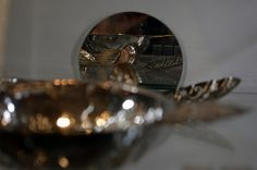 https://flic.kr/p/JJ5wmX   Zeeuws Museum (Middelburg, The Netherlands) - Silver and gold - 9   Pictures taken by Björn Roose at the Zeeuws Museum, Middelburg, The Netherlands