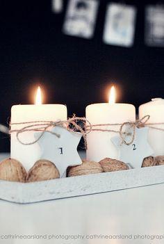 bougies_avent_ficelle_noix