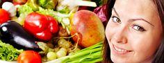 #Vegetarijanska #jela – kako ih ispravno pripremiti