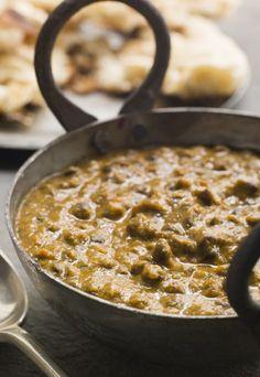 Dahl: le lenticchie indiane