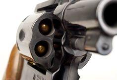 Gun Terminology for the Newbie | http://guncarrier.com/gun-terminology-for-the-newbie/