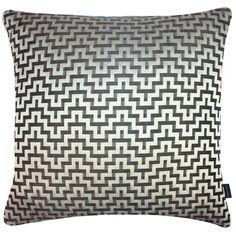 Margo Selby Nelson Large Square Cushion