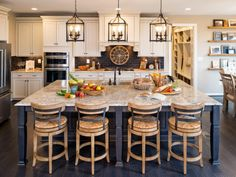The Raleigh by Winchester Homes