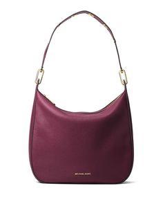 b0e57f9495 Designer Handbags on Sale at Neiman Marcus
