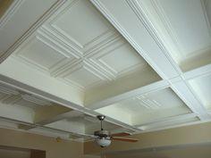14 Best Bedroom Ceilings images | Bedroom ceiling, Ceiling ...