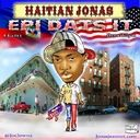 Haitian Jonas  - Epidatsit  - Free Mixtape Download or Stream it