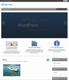 WordPress Theme Wordpress Theme, Coding, Design, Design Comics, Programming