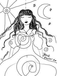 Doodles, Sketches, Drawings, Scribble, Sketch, Donut Tower, Sketching, Doodle
