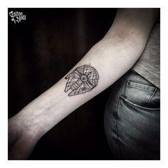 Tattoo feita pelo Nicolaz Para consultas e agendamentos: Av. Dr. Cardoso de Melo, 320 -Vila Olímpia