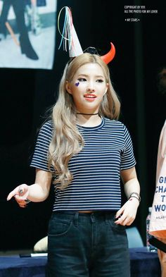 Extended Play, Pop Group, Girl Group, Kpop Comeback, Cube Entertainment, Soyeon, Greatest Songs, Debut Album, Mamamoo