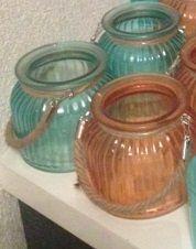 Vázy ,