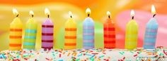Birthday Candles Facebook Cover 26521wall.jpg