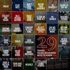 29_tips_Poster