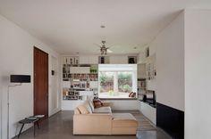 House in El Pinar by Nicolas Bechis (10)