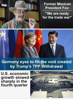 Germany_eyes_to_fill_the_void_created_by_trump%e2%80%99s_tpp_withdrawal