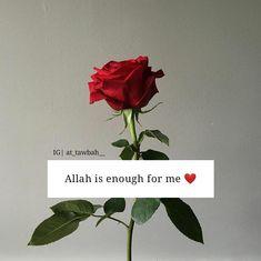 Quran Quotes Love, Best Islamic Quotes, Beautiful Quran Quotes, Quran Quotes Inspirational, Muslim Love Quotes, Islamic Phrases, Words Quotes, Allah Quotes, Islamic Quotes Wallpaper