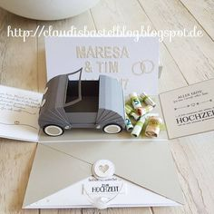 Zur Zur occurs five times in the King James Bible as the name of various people and a state. Wedding Frames, Wedding Cards, Wedding Gifts, Card In A Box, Exploding Box Card, Pocket Wedding Invitations, Pop Up Cards, Paper Toys, Goodie Bags