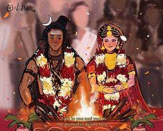48218656 Lord Shiva HD images, Hindu God images, Shiv ji Images, Bholenath free HD images in 2020 Rudra Shiva, Mahakal Shiva, Shiva Art, Krishna Art, Hindu Art, Ganesha Art, Lord Shiva Hd Wallpaper, Lord Vishnu Wallpapers, Krishna Wallpaper