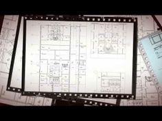 Kontrollansvar och Projektering Malmö - Kontrollansvarig Arkitekt Malmö - YouTube Sheet Music, Floor Plans, Architecture, Youtube, Arquitetura, Architecture Design, Youtubers, Music Sheets, Floor Plan Drawing