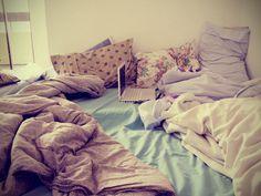 SleepOver Is One Of My Biggest Craze.