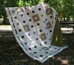 1000 Images About Masculine Quilts On Pinterest Rail
