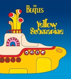 Yellow Submarine: Midi Edition by The Beatles, http://www.amazon.com/dp/0763658545/ref=cm_sw_r_pi_dp_K7Vwub1NA6MT2