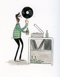 Sunday #rocknroll #garagerock #americana #rootsmusic #podcast #music #sundayfunday #vinyl http://gritgrubgrindradio.podbean.com/